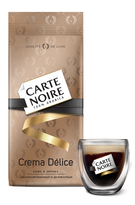 CN_Crema_Delice_Beans_230_Front_Cup.png