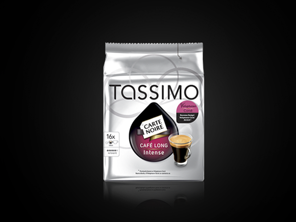 tassimo_cafe_long (2).png